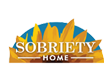 Alcohol Rehab, Drug Rehab, Addiction Treatment Center