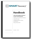 smart recovery book